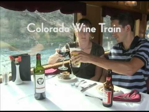 Colorado tourism tax in eye of storm - Worldnews.