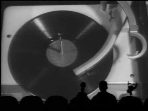 MST3K 0610 - The Violent Years (7/10)