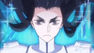 AZ Anime in 2013 Part 2