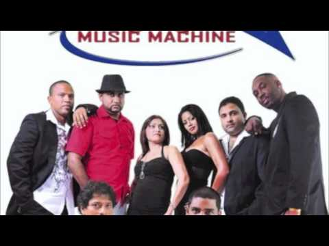 Indosaf Melobugz-Mr.Mackie & Rishi Ram - Deewana Main Chala...