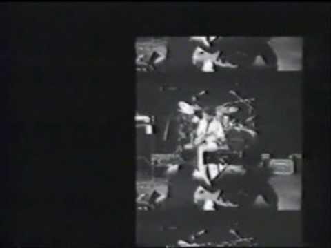 David Sanborn - Run For Cover (High Quality)