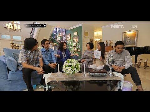 download lagu Jumat Curhat Bersama Keluarga Musisi Addie Ms Dan Memes gratis