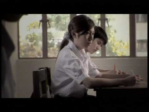 Potato - Share (แชร์ Official MV)