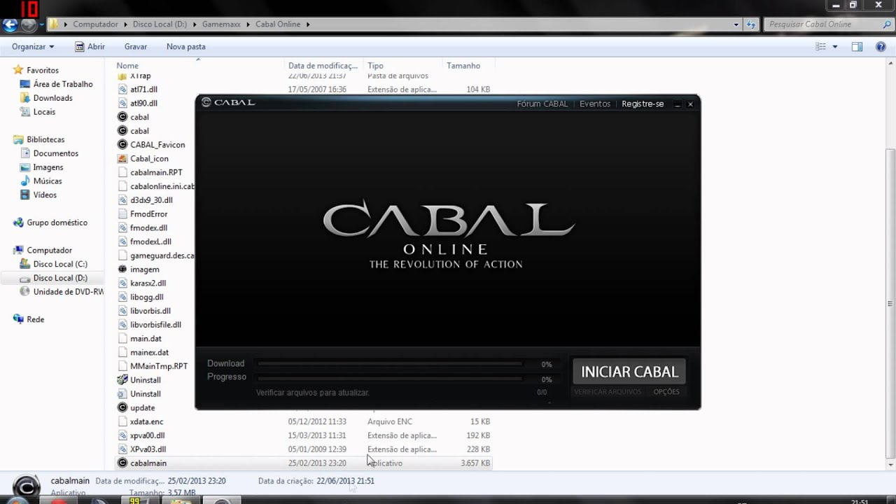 Make cabal download faster