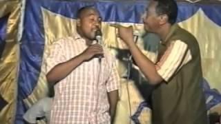 تيراب الكوميديا والحكومة السودانية   YouTube