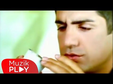 zcan Deniz - Dn Desem Official Video