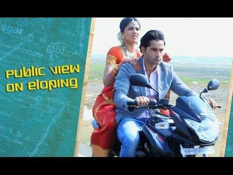 Lekar Hum Deewana Dil (How To Elope) | Armaan Jain & Deeksha Seth