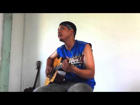 คุกเข่า — COCKTAIL [Acoustic Cover by Aurumo]