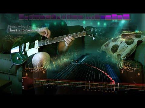 Rocksmith Remastered - DLC - Guitar - New Found Glory