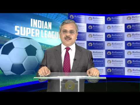 Reliance Industries or IndiaWin Sports not a bidder for Mumbai, any other franchise in ISL