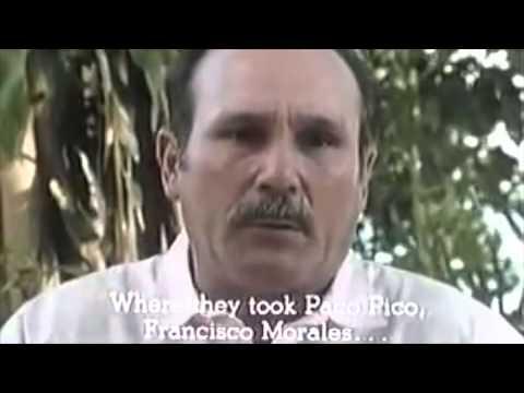 Cárceles en Cuba