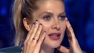THE BEST TOP 10 X FACTOR AUSTRALIA AUDITIONS OF ALL THE TIMES No  1