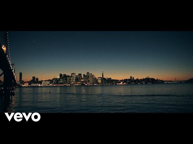 Wilkinson - Dirty Love ft. Talay Riley