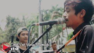 download lagu Armada Pergi Pagi Pulang Pagi Cover Duet Duel Pengamen gratis