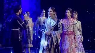 Download Lagu Mahi Mera Ali Sethi | Official New Song | Eseries Gratis STAFABAND