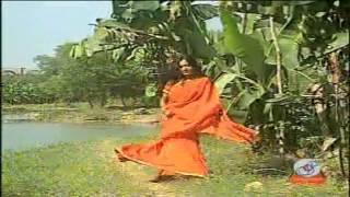 bangla hot song music momtaz 12