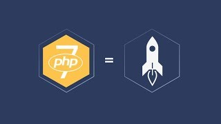 PHP in 2018 by the Creator of PHP