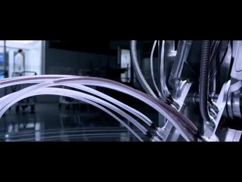 Robocop - Bande Annonce VF