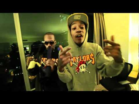 "Wiz Khalifa ""DayToday"" S3 Episode 9 (Pittsburgh, PA Part 3 Starring Juicy J & Mac Miller)"