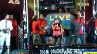 download lagu D.i. Nada, Dangdut Koplo, Mawar Bodas, Vocal Mimin Denok gratis