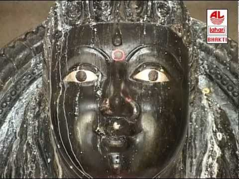 GHANASHYAMA SUNDARI - P.B.SRINIVAS B.R.CHAAYA - GORAVANAHALLI...