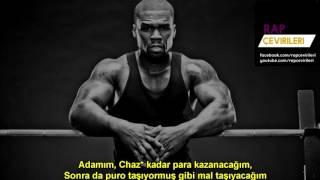 50 Cent - Ghetto Qu'ran (Türkçe Altyazılı)