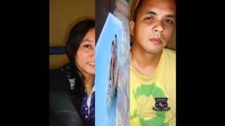 Max Surban - Gugma Sa Idalom Sang Kahoy w/ Lyrics