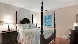 31 Freshwater Lane Wilton, CT 06897 - Single Family - Real Estate - For Sale