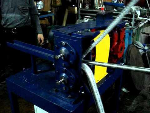 Продаже станков для разделки теплообменников теплообменник водомасляный лиаз