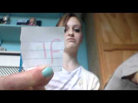 Random Sisters Xxx video