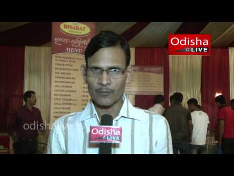 Bharat Masala - Bali Jatra - Video Report video