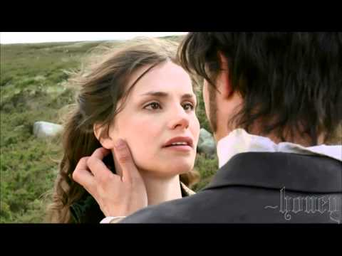 in wuthering heights catherines death is