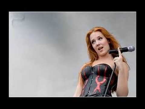 Epica - Another Me