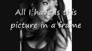 Brandy - Long Distance *With Lyrics*