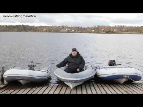 охотник и рыболов с алексеем чернушенко
