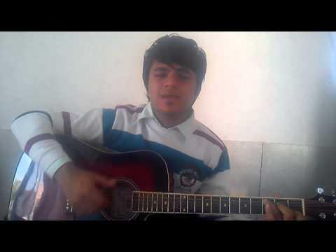 kabhi to paas mere aao(by rajesh sharma