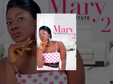 Mary The Prostitute 2