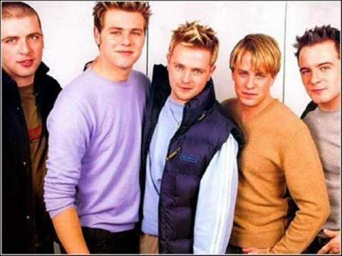westlife my love letra de cancion: