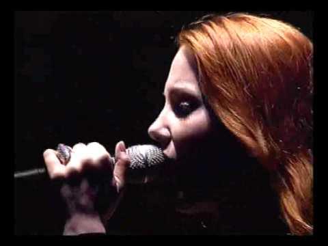 Epica live Uruguay (2007) (TV RIP)