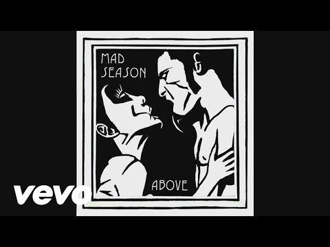 Mad Season - Wake Up (Audio)