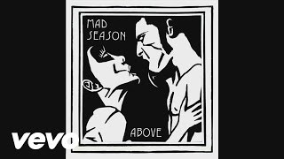 Watch Mad Season Wake Up video