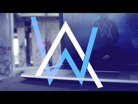 Alan Walker - Hilled (Official Audio)[NCS]