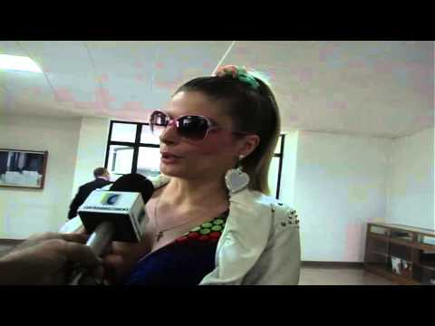 ONDA TG 22.05.2014 – FRANCESCA CIPRIANI   RITIRO QUERELA DIFFAMAZIONE WEB