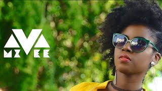 MzVee ft Article Wan - We Run Dem (Official Video)