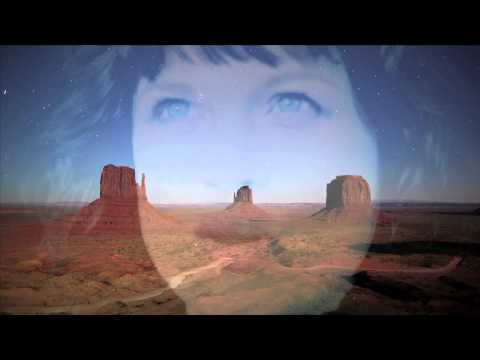 BT - A Million Stars (feat. Kirsty Hawkshaw) [Official Music Video]