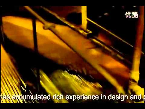 gold shaking table03-Jiangxi Shicheng Mine Machinery Factory