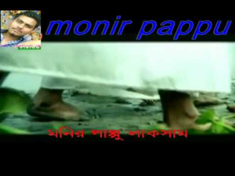 Shona Bou - Shada Mata - Arfin Rumey Feat. Kazi Shuvo! -full Vedio - Youtube.flv video