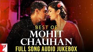 download lagu Best Of Mohit Chauhan  Full Songs   gratis