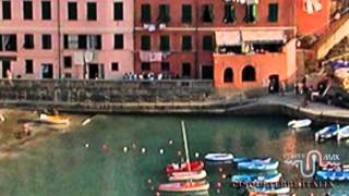 CINQUETERRE VIDEO