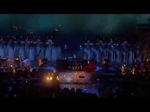 Vangelis - Vangelis - Chariots of Fire